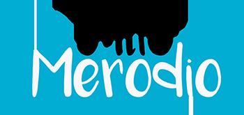 Logo Julio Merodio